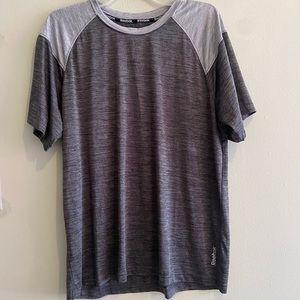 Reebok Shirt (Bin A)